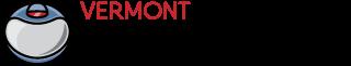 Vermont Tech Jam Logo